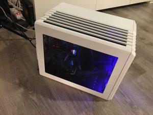 VR Ready PC #2